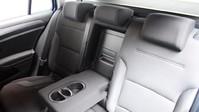 Volkswagen Golf 2.0 SE NAVIGATION TDI BLUEMOTION TECHNOLOGY DSG 5d 148 BHP ***SAT NAV-DAB-B 19