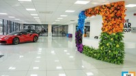 Volkswagen Golf 2.0 SE NAVIGATION TDI BLUEMOTION TECHNOLOGY DSG 5d 148 BHP ***SAT NAV-DAB-B 22