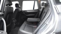 BMW X3 3.0 XDRIVE30D SE 5d 255 BHP ***SAT NAV-DAB-BLUETOO 11