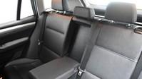 BMW X3 3.0 XDRIVE30D SE 5d 255 BHP ***SAT NAV-DAB-BLUETOO 13