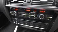 BMW X3 3.0 XDRIVE30D SE 5d 255 BHP ***SAT NAV-DAB-BLUETOO 15