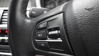 BMW X3 3.0 XDRIVE30D SE 5d 255 BHP ***SAT NAV-DAB-BLUETOO 16