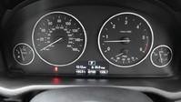 BMW X3 3.0 XDRIVE30D SE 5d 255 BHP ***SAT NAV-DAB-BLUETOO 17