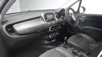 Fiat 500X 1.6 MULTIJET CROSS PLUS 5d 120 BHP ***SAT NAV-DAB-BLUETOOTH -USB*** 8