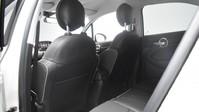 Fiat 500X 1.6 MULTIJET CROSS PLUS 5d 120 BHP ***SAT NAV-DAB-BLUETOOTH -USB*** 12