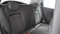 Fiat 500X 1.6 MULTIJET CROSS PLUS 5d 120 BHP ***SAT NAV-DAB-BLUETOOTH -USB*** 13