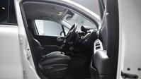 Fiat 500X 1.6 MULTIJET CROSS PLUS 5d 120 BHP ***SAT NAV-DAB-BLUETOOTH -USB*** 15