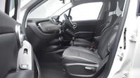 Fiat 500X 1.6 MULTIJET CROSS PLUS 5d 120 BHP ***SAT NAV-DAB-BLUETOOTH -USB*** 16