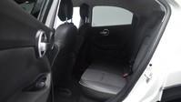 Fiat 500X 1.6 MULTIJET CROSS PLUS 5d 120 BHP ***SAT NAV-DAB-BLUETOOTH -USB*** 18