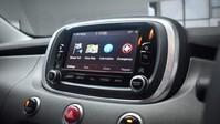 Fiat 500X 1.6 MULTIJET CROSS PLUS 5d 120 BHP ***SAT NAV-DAB-BLUETOOTH -USB*** 19
