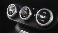 Fiat 500X 1.6 MULTIJET CROSS PLUS 5d 120 BHP ***SAT NAV-DAB-BLUETOOTH -USB*** 20