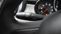 Fiat 500X 1.6 MULTIJET CROSS PLUS 5d 120 BHP ***SAT NAV-DAB-BLUETOOTH -USB*** 21