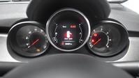 Fiat 500X 1.6 MULTIJET CROSS PLUS 5d 120 BHP ***SAT NAV-DAB-BLUETOOTH -USB*** 23