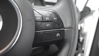Fiat 500X 1.6 MULTIJET CROSS PLUS 5d 120 BHP ***SAT NAV-DAB-BLUETOOTH -USB*** 26