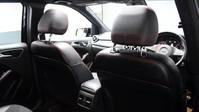 Mercedes-Benz B Class 2.1 B 200 D AMG LINE PREMIUM PLUS 5d 134 BHP 10
