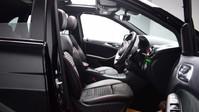 Mercedes-Benz B Class 2.1 B 200 D AMG LINE PREMIUM PLUS 5d 134 BHP 11
