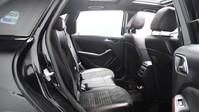 Mercedes-Benz B Class 2.1 B 200 D AMG LINE PREMIUM PLUS 5d 134 BHP 12