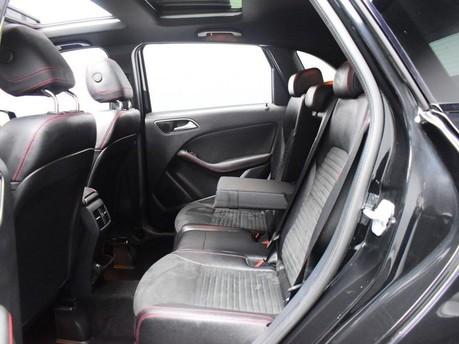Mercedes-Benz B Class 2.1 B 200 D AMG LINE PREMIUM PLUS 5d 134 BHP 13