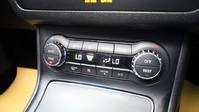 Mercedes-Benz B Class 2.1 B 200 D AMG LINE PREMIUM PLUS 5d 134 BHP 18