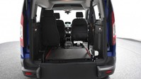 Ford Transit Connect FREEDOM 1.5 RE 5d 100 BHP DAB Radio - Bluetooth - Voice Comm 8