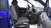 Ford Transit Connect FREEDOM 1.5 RE 5d 100 BHP DAB Radio - Bluetooth - Voice Comm 9