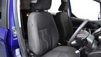 Ford Transit Connect FREEDOM 1.5 RE 5d 100 BHP DAB Radio - Bluetooth - Voice Comm 10