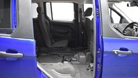 Ford Transit Connect FREEDOM 1.5 RE 5d 100 BHP DAB Radio - Bluetooth - Voice Comm 11
