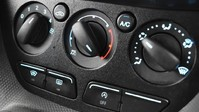 Ford Transit Connect FREEDOM 1.5 RE 5d 100 BHP DAB Radio - Bluetooth - Voice Comm 19
