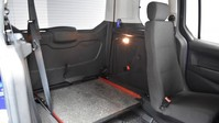 Ford Transit Connect FREEDOM 1.5 RE 5d 100 BHP DAB Radio - Bluetooth - Voice Comm 22