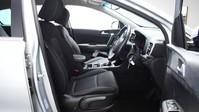 Kia Sportage 1.6 CRDI 2 ISG 5d 135 BHP ADAPTIVE CRUISE CONTROL- LANE ASSIS 7