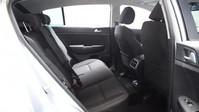 Kia Sportage 1.6 CRDI 2 ISG 5d 135 BHP ADAPTIVE CRUISE CONTROL- LANE ASSIS 8