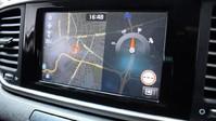 Kia Sportage 1.6 CRDI 2 ISG 5d 135 BHP ADAPTIVE CRUISE CONTROL- LANE ASSIS 13