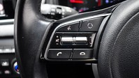 Kia Sportage 1.6 CRDI 2 ISG 5d 135 BHP ADAPTIVE CRUISE CONTROL- LANE ASSIS 15