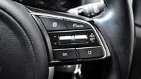 Kia Sportage 1.6 CRDI 2 ISG 5d 135 BHP ADAPTIVE CRUISE CONTROL- LANE ASSIS 16