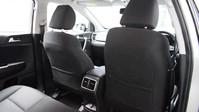 Kia Sportage 1.6 CRDI 2 ISG 5d 135 BHP ADAPTIVE CRUISE CONTROL- LANE ASSIS 17