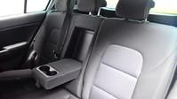Kia Sportage 1.6 CRDI 2 ISG 5d 135 BHP ADAPTIVE CRUISE CONTROL- LANE ASSIS 18