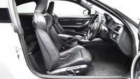 BMW M4 *CARBON DETAILING* 3.0 M4 2d 500++ BHP ***SAT NAV-DAB-BLUETOOTH*** 11