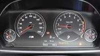 BMW M4 *CARBON DETAILING* 3.0 M4 2d 500++ BHP ***SAT NAV-DAB-BLUETOOTH*** 16