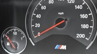BMW M4 *CARBON DETAILING* 3.0 M4 2d 500++ BHP ***SAT NAV-DAB-BLUETOOTH*** 17