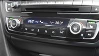 BMW M4 *CARBON DETAILING* 3.0 M4 2d 500++ BHP ***SAT NAV-DAB-BLUETOOTH*** 19