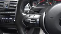 BMW M4 *CARBON DETAILING* 3.0 M4 2d 500++ BHP ***SAT NAV-DAB-BLUETOOTH*** 21