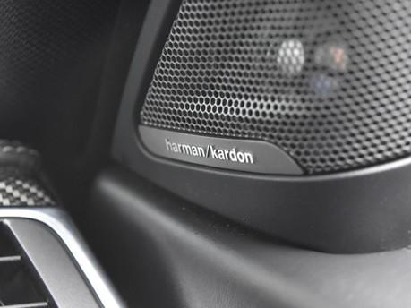 BMW M4 *CARBON DETAILING* 3.0 M4 2d 500++ BHP ***SAT NAV-DAB-BLUETOOTH*** 22
