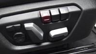 BMW M4 *CARBON DETAILING* 3.0 M4 2d 500++ BHP ***SAT NAV-DAB-BLUETOOTH*** 24