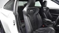 BMW M4 *CARBON DETAILING* 3.0 M4 2d 500++ BHP ***SAT NAV-DAB-BLUETOOTH*** 25