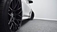 BMW M4 *CARBON DETAILING* 3.0 M4 2d 500++ BHP ***SAT NAV-DAB-BLUETOOTH*** 30
