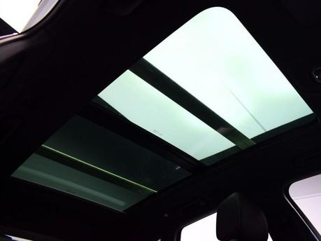 Audi Q5 *PANORAMIC ROOF*2.0 TFSI QUATTRO S LINE 5d 248 BHP ****PANORAMIC SUNROOF*** 3