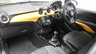 Vauxhall Adam 1.4 SLAM 3d 98 BHP Cruise Control - Air Con 8