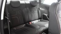 Vauxhall Adam 1.4 SLAM 3d 98 BHP Cruise Control - Air Con 12
