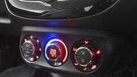 Vauxhall Adam 1.4 SLAM 3d 98 BHP Cruise Control - Air Con 17