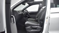 Volkswagen Tiguan 2.0 R-LINE TECH TDI 4MOTION DSG 5d 148 BHP *** PAN 15